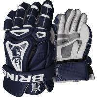 Brine King 5 Lacrosse Gloves