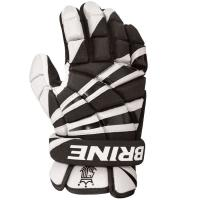 Brine Phantom Lacrosse Gloves