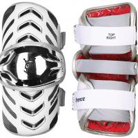 Brine Trance Lacrosse Arm Guards
