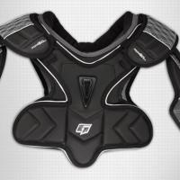 Gait Recon Pro Lacrosse Shoulder Pads
