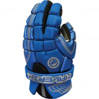 Maverik Chill Lacrosse Gloves