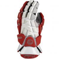 Maverik Mayback Deuce Lacrosse Gloves
