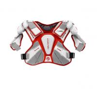 Maverik Mayback Deuce Lacrosse Shoulder Pads