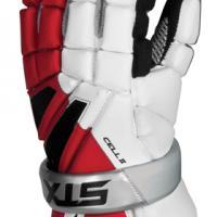 STX Cell 2 Lacrosse Gloves