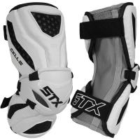 STX Cell 3 Lacrosse Arm Guards