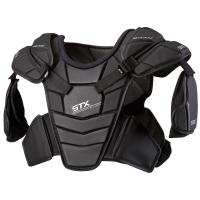STX Shadow Lacrosse Shoulder Pads -