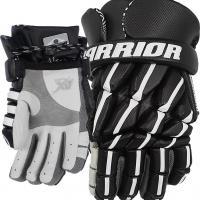 Warrior Regulator 2 Lacrosse Gloves
