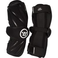 Warrior Regulator Lacrosse Arm Guards