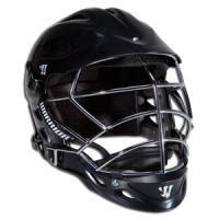Warrior T2 Lacrosse Helmet