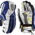 Maverik Mission Lacrosse Gloves