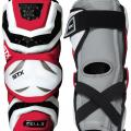 STX Cell 2 Lacrosse Arm Guards