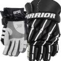 Warrior Regulator 2 Lacrosse Gloves